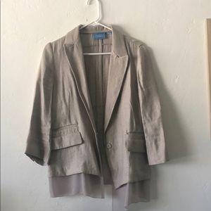 Beautiful simply very blazer